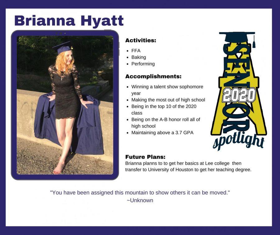 Brianna+Hyatt
