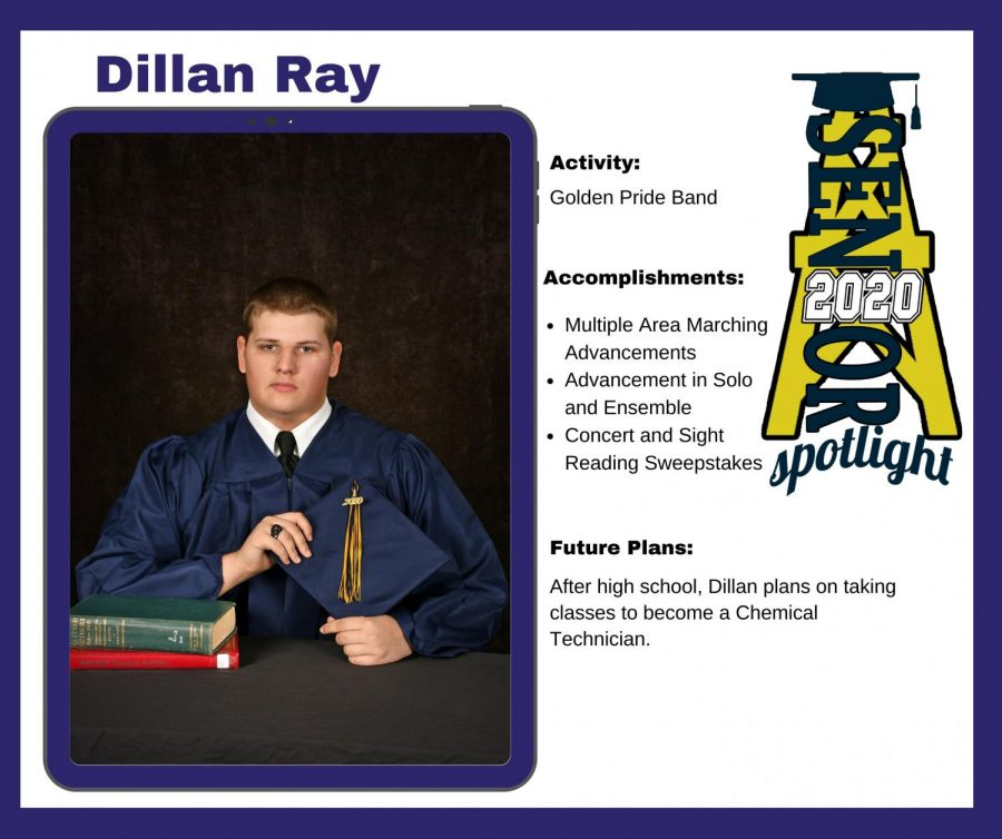 Dillan+Ray