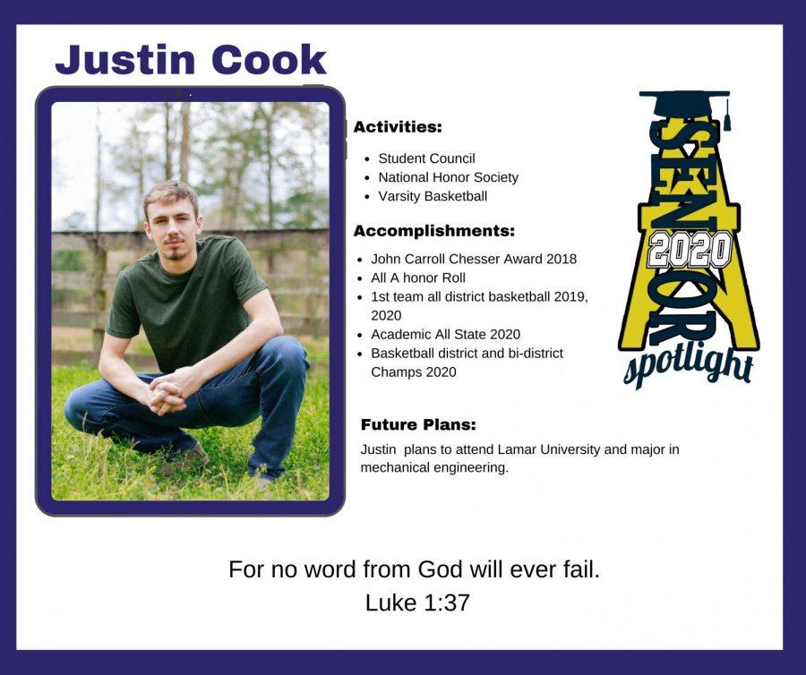 Justin+Cook