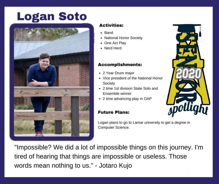 Logan+Soto