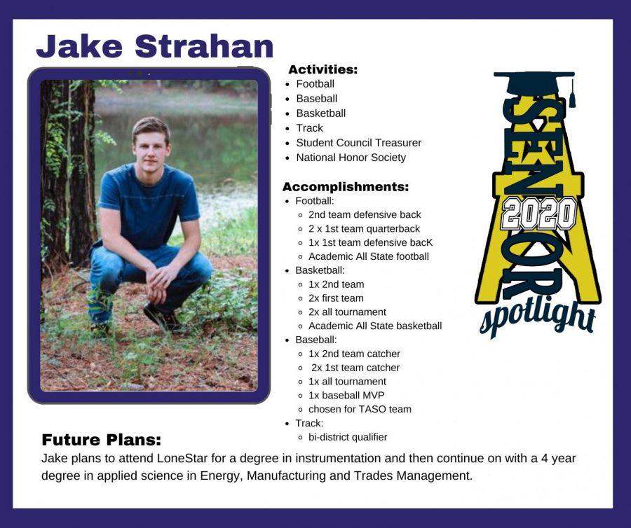 Jake+Strahan
