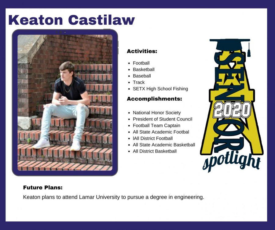 Keaton+Castilaw