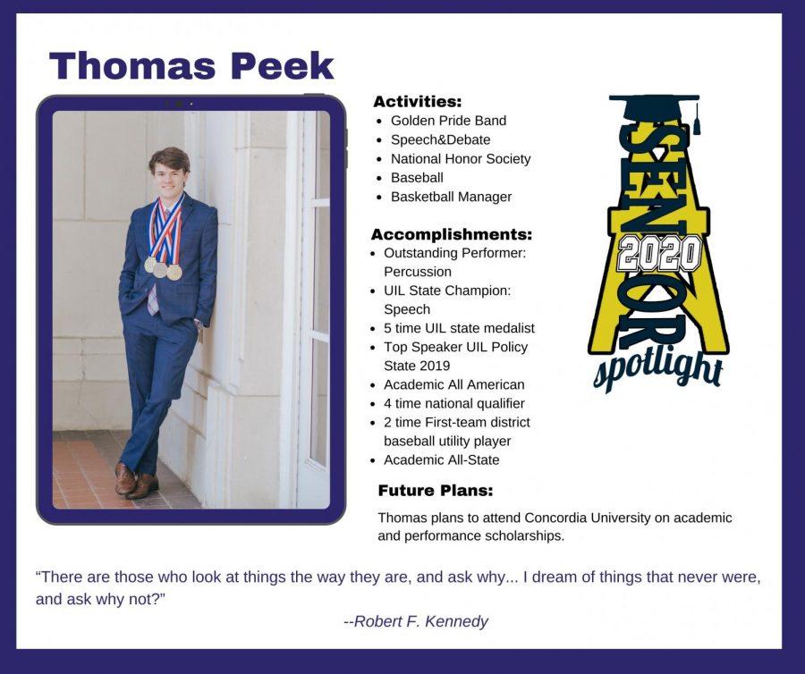 Thomas+Peek