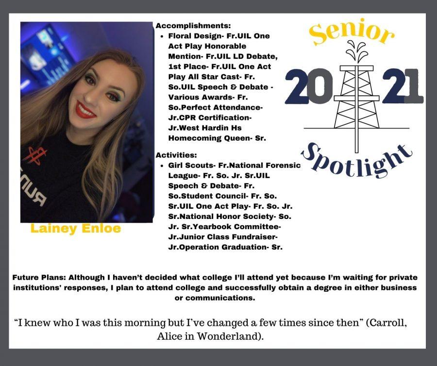 2021+Senior+Lainey+Enloe